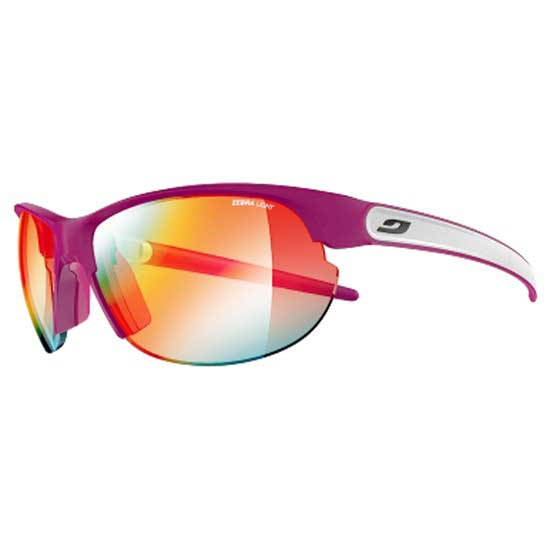Gafas de sol Julbo Breeze