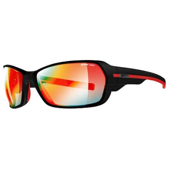 Gafas de sol Julbo Dirt 2.0
