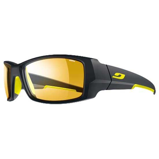 Gafas de sol Julbo Armor
