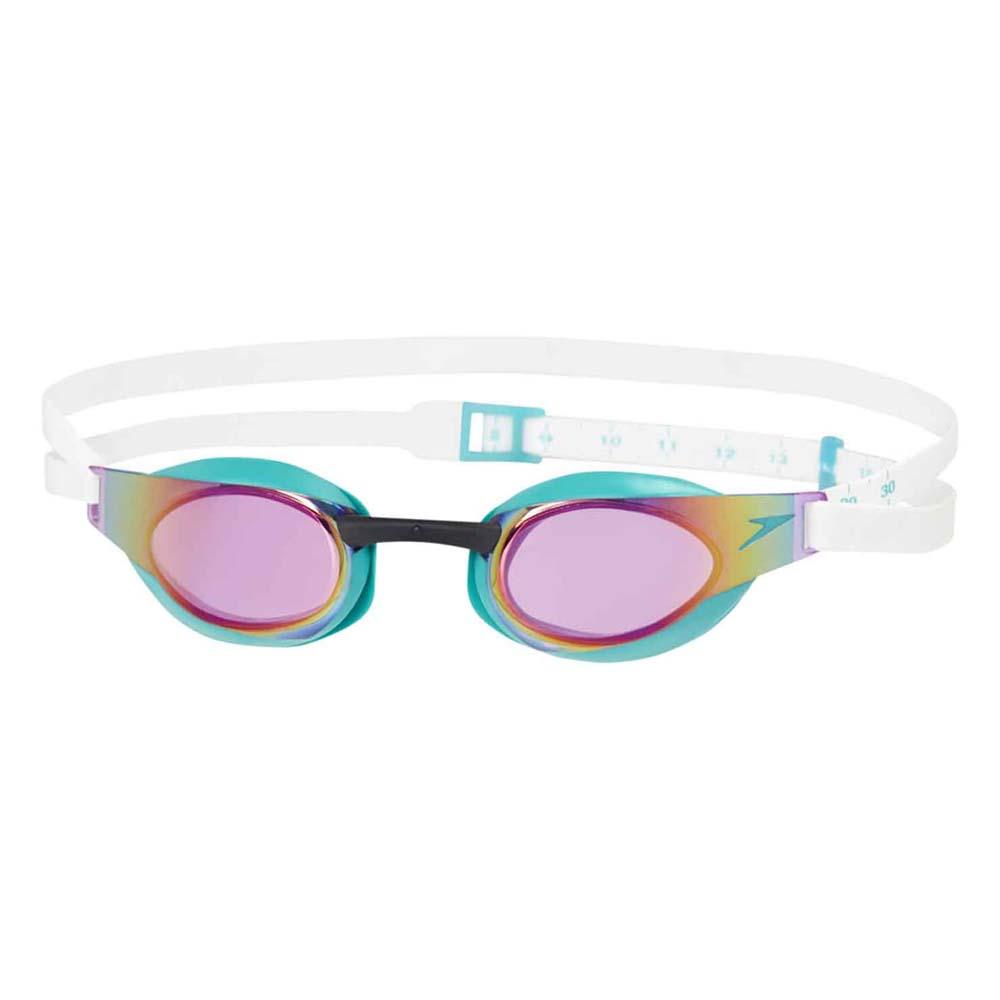 Speedo Fastskin 3 Elite Goggle Mirror buy and offers on Swiminn 778585d65696