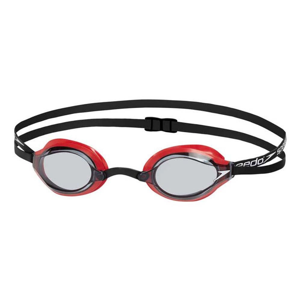 Speedo Fastskin Speedsocket 2 Red buy and offers on Swiminn e1840ad96