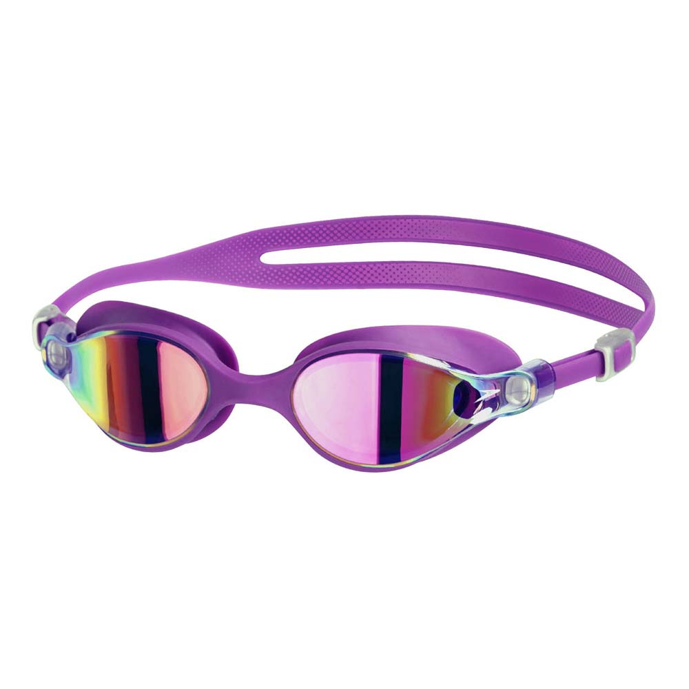 Speedo Virtue Mirror Goggle