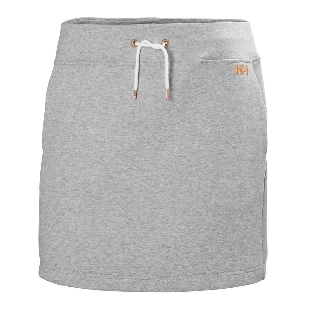 Naiad Skirt