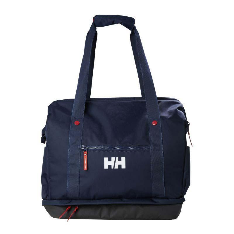 Bolsas Helly-hansen City Active Bag
