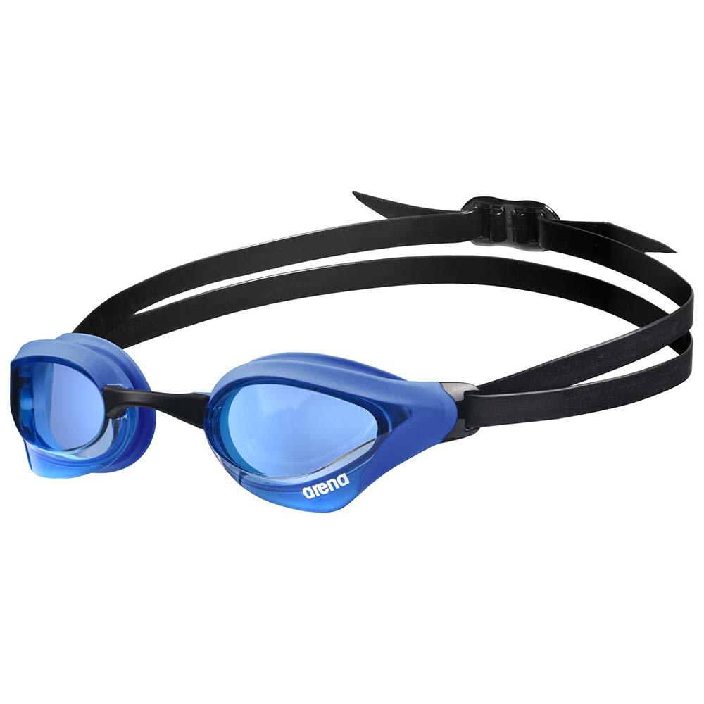 2a066b455 Arena Cobra Core Azul comprar e ofertas na Swiminn
