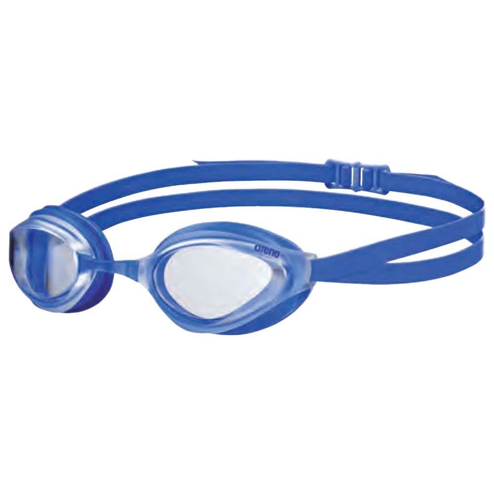 Arena Python Azul comprar e ofertas na Swiminn Óculos 611986f733