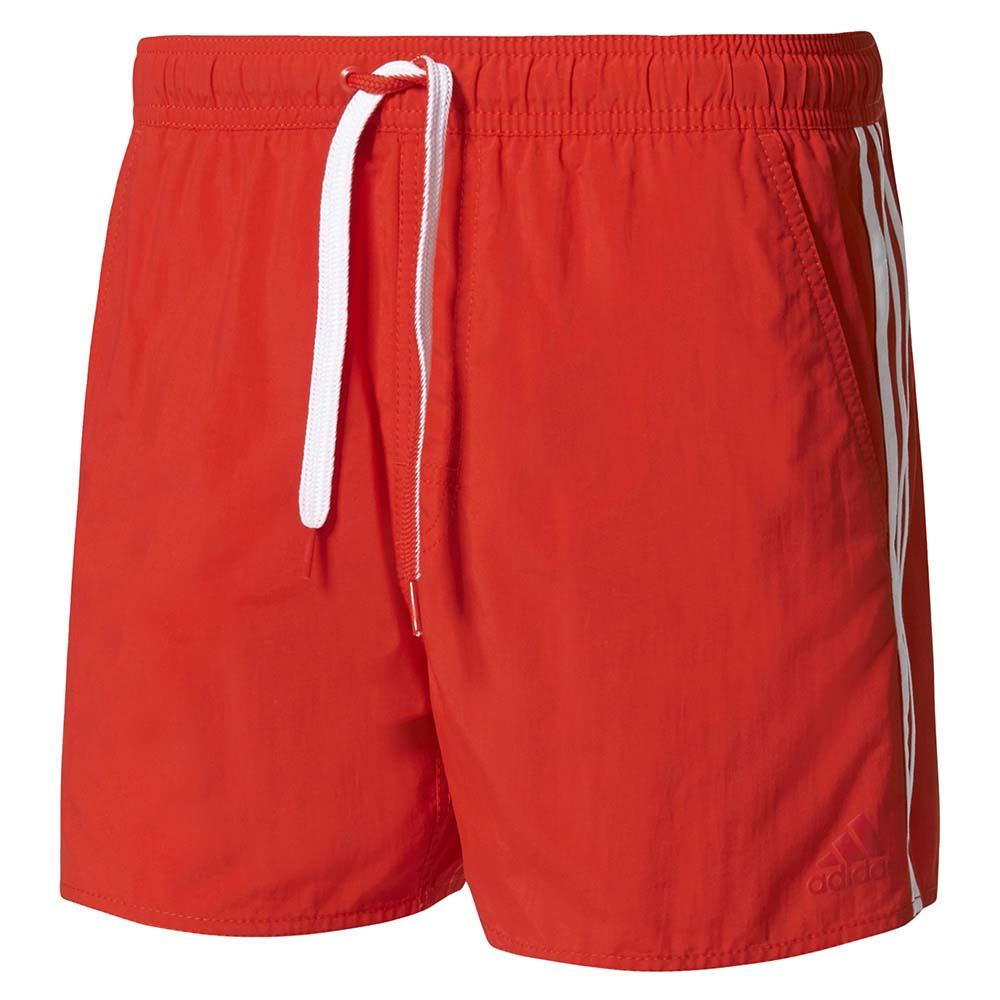 8d1e1a2cef adidas 3SA Short Vsl comprar e ofertas na Swiminn Fatos de banho praia