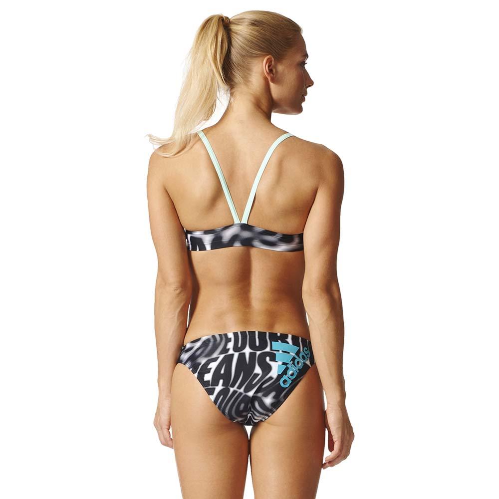 Adidas Performer Beach Volleyball Pure BikiniSwiminn dCoQerxBW