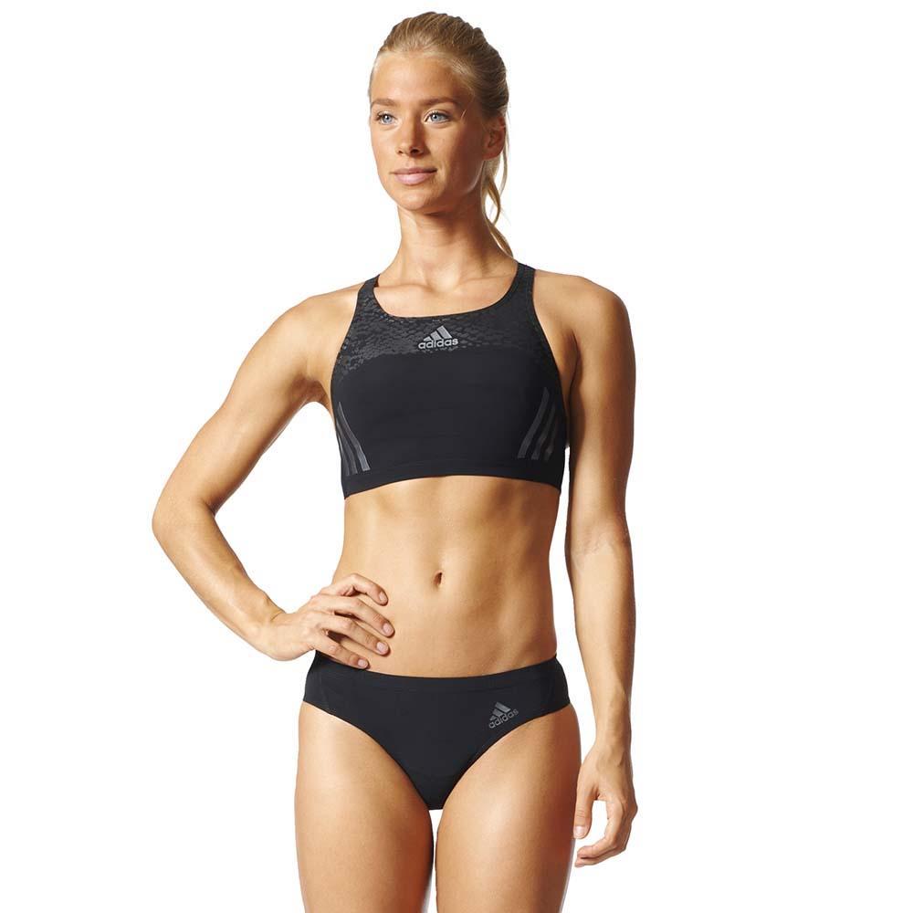 pics-bikini-adidas