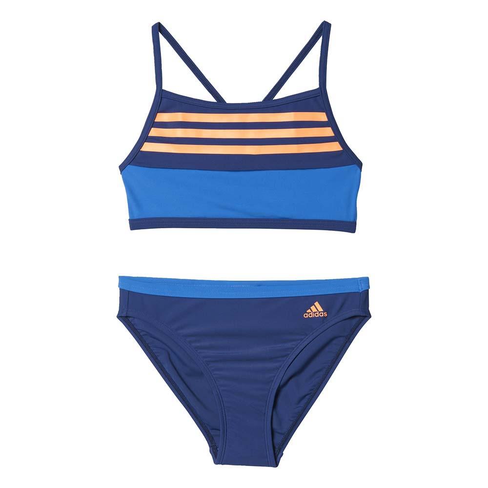 8ae99e23bdb adidas By 3S Cb Bikini αγορά, προσφορές, Swiminn