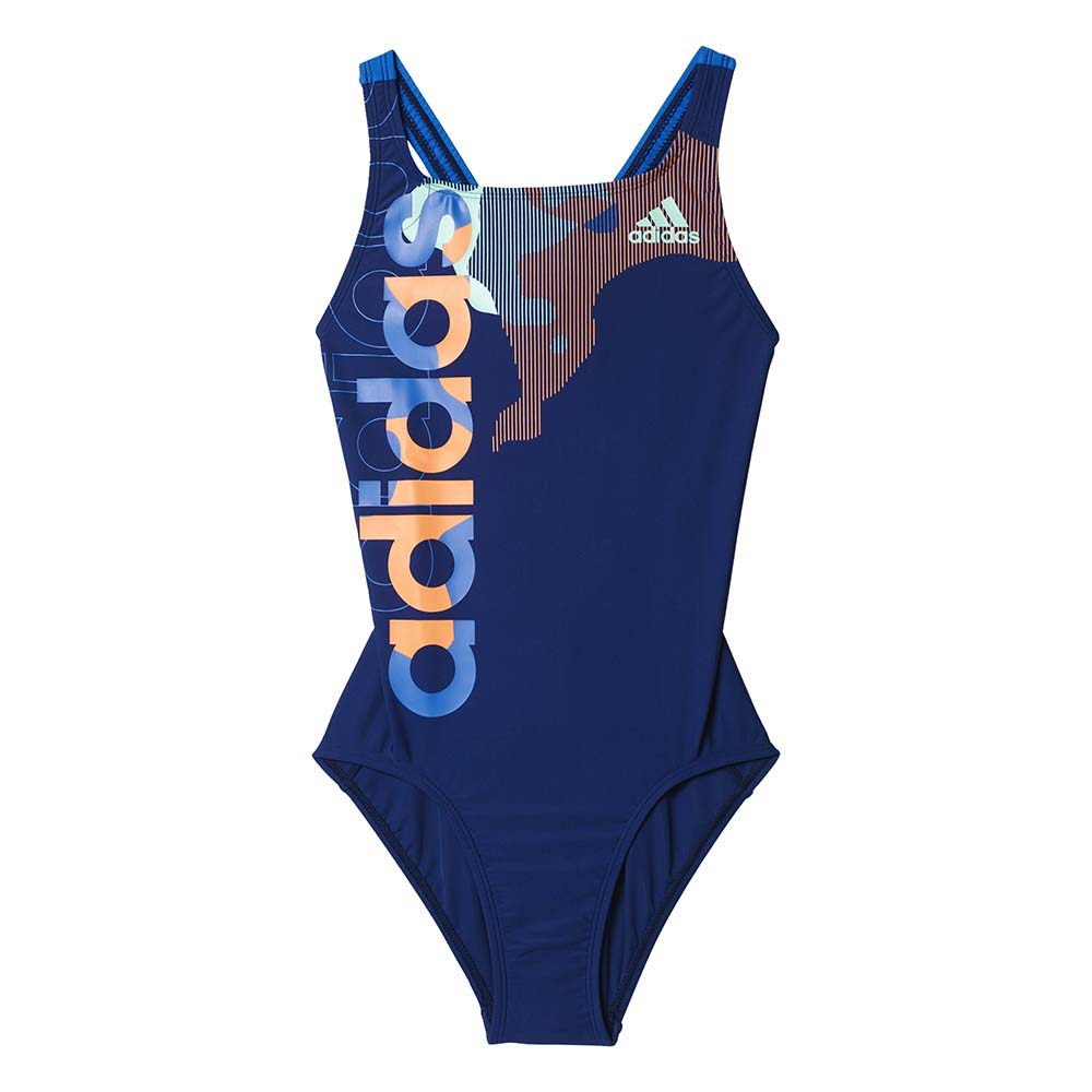 91e917066c89c adidas By Lineage Suit buy and offers on Swiminn
