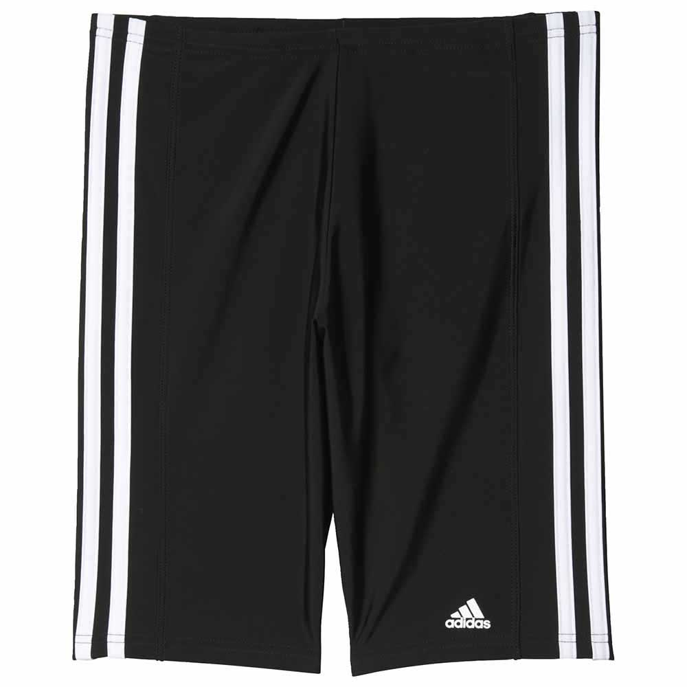 Adidas Infant Essence Core 3 Stripes Jammer Youth