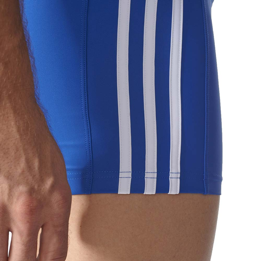 377c829dd861 adidas Essence Core 3 Stripes Boxer buy and offers on Swiminn