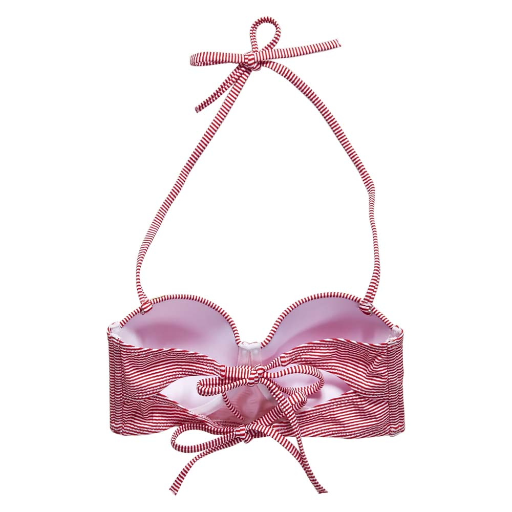 d46cac7acb Superdry Bon Voyage Cup Bikini Top buy and offers on Swiminn