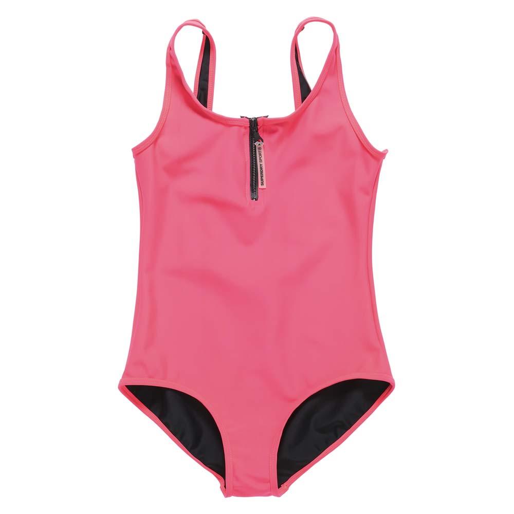 Aqua Sport Swimsuit