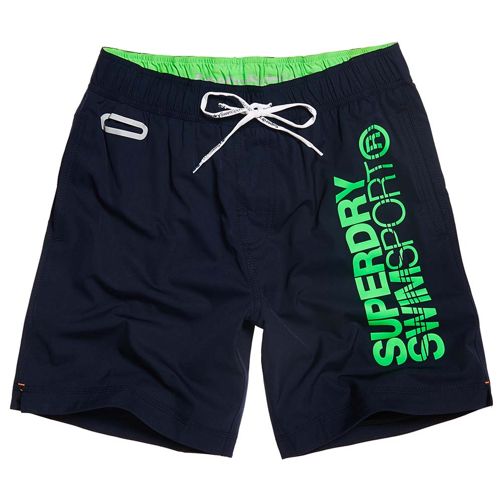 SD Sports Volley Swim Shorts Superdry Purchase Your Favorite 94fJFKEKTD