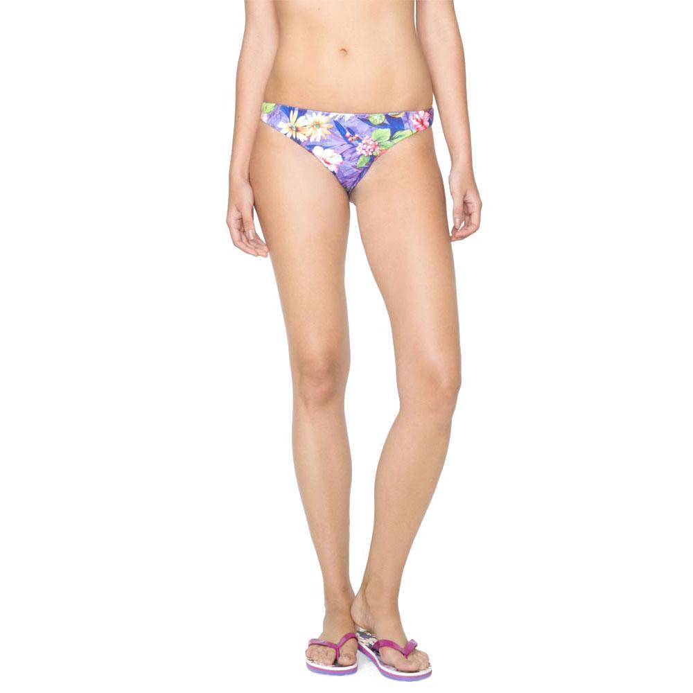 Biquinis y tanquinis Desigual Bikini Bottom Garden