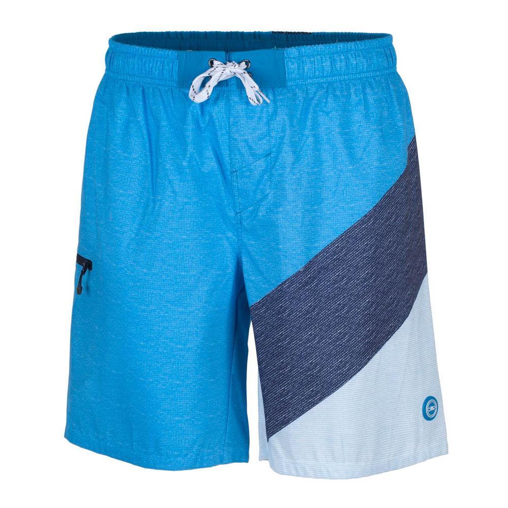 Ba?adores playa Cmp Medium Shorts Microfiber