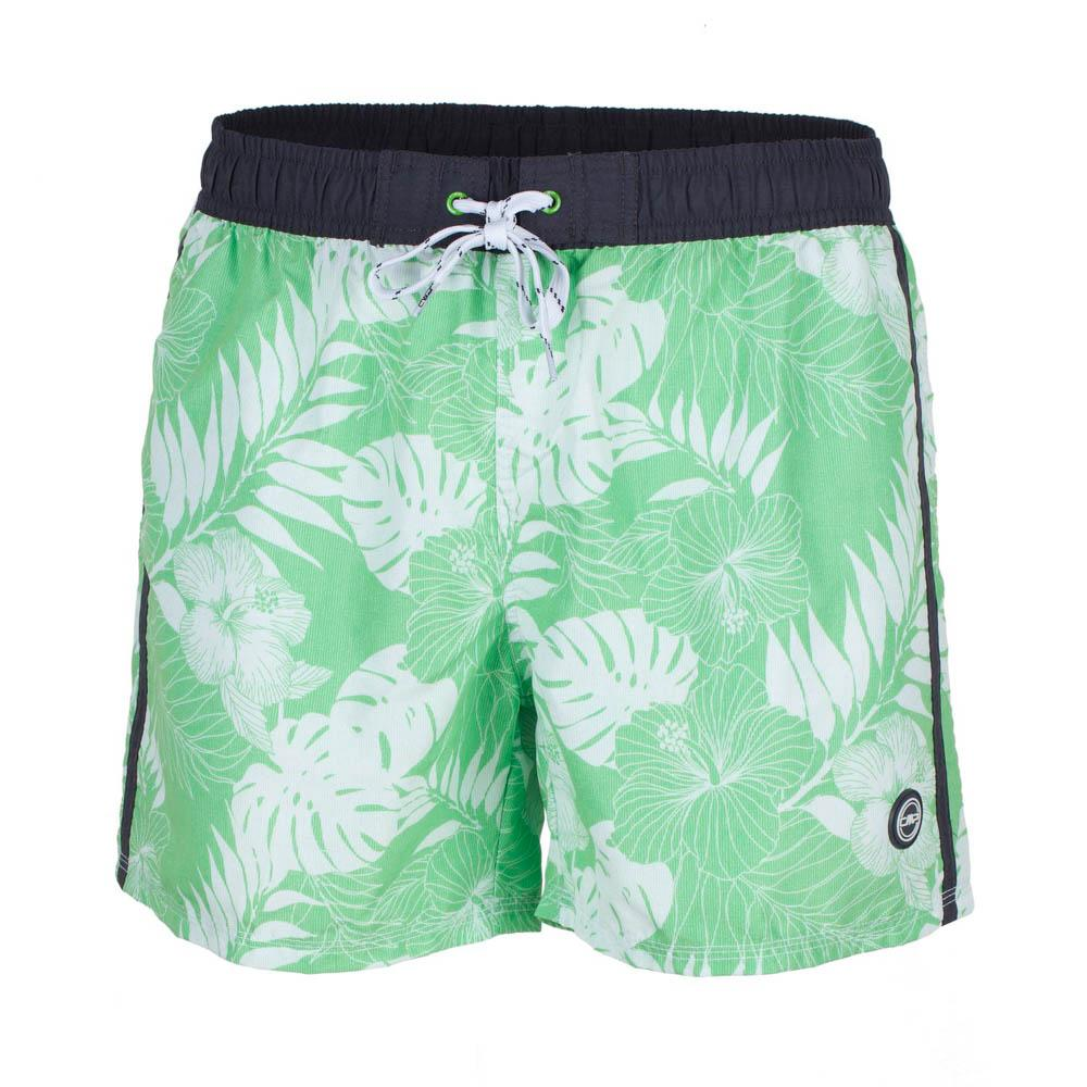Ba?adores playa Cmp Shorts Microfiber