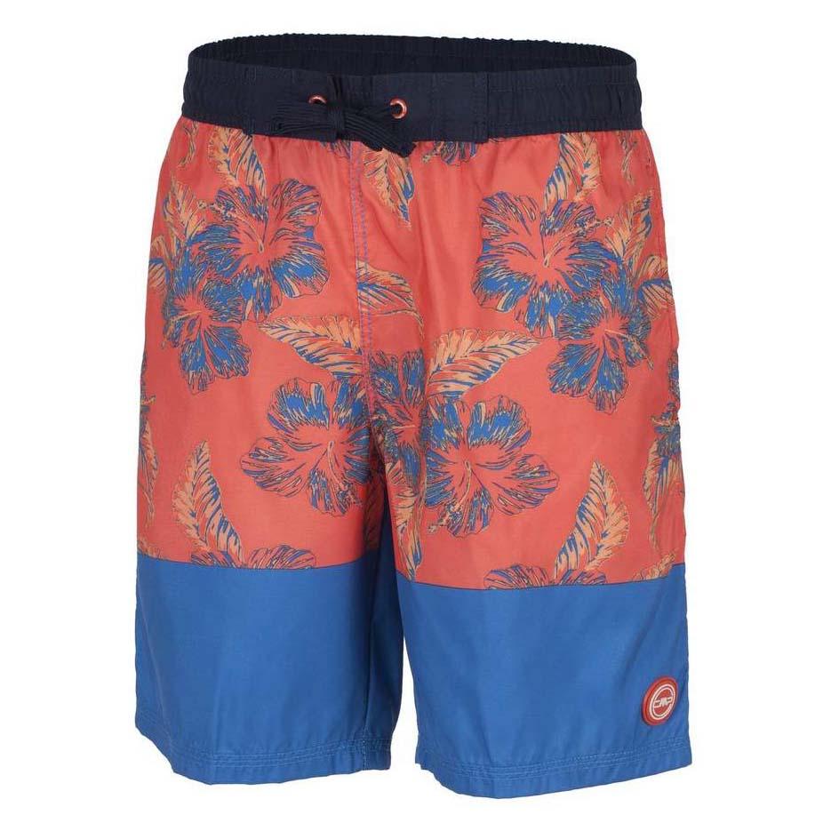 Ba?adores playa ni?o Cmp Medium Shorts