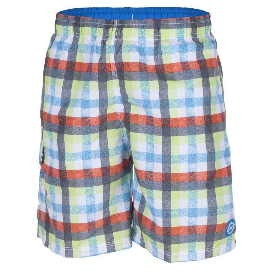 Ba?adores playa ni?o Cmp Boy Medium Shorts