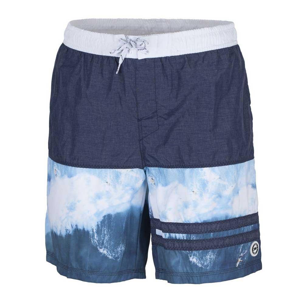 Pantalones Cmp Medium Shorts