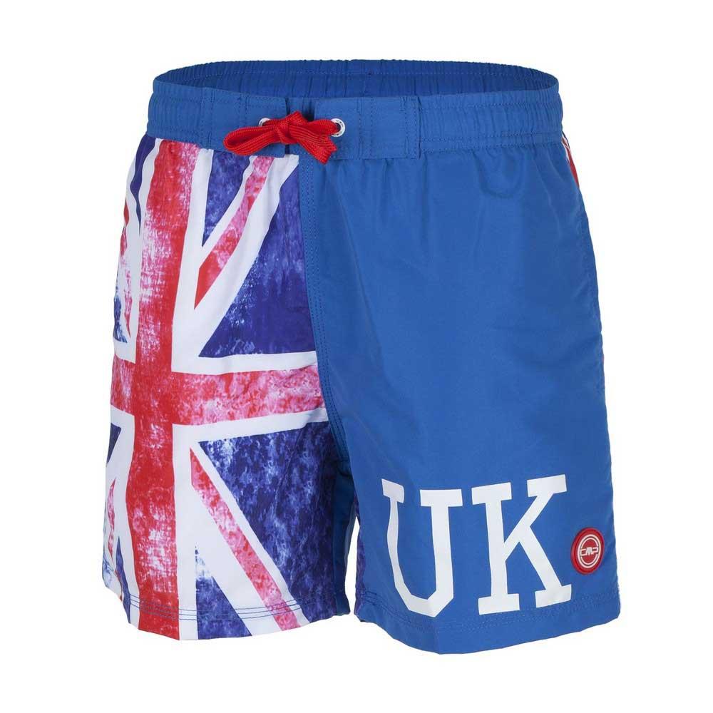 Pantalones Cmp Shorts