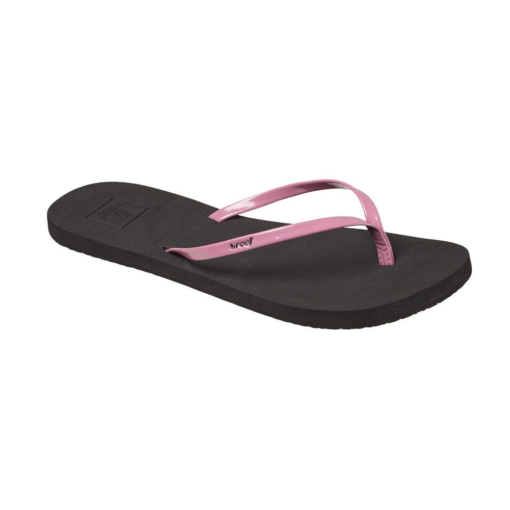 Chanclas piscina Reef Bliss