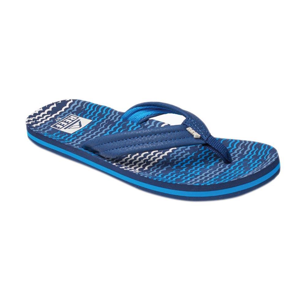 ffa78ea7d8d4 Reef Ahi buy and offers on Swiminn