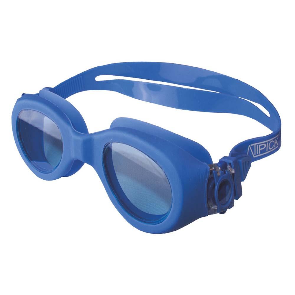 Gafas Atipick Compact