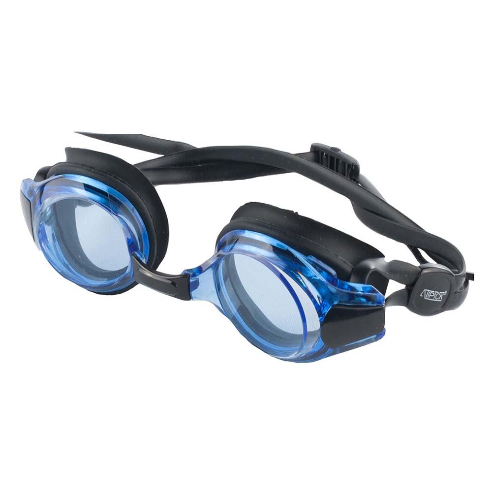 Gafas Atipick Lane