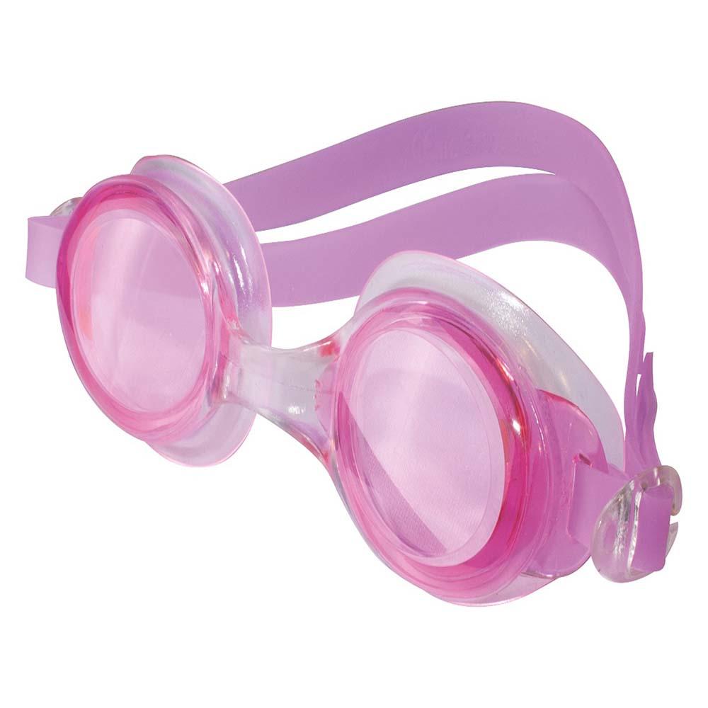 Gafas Atipick Sailor