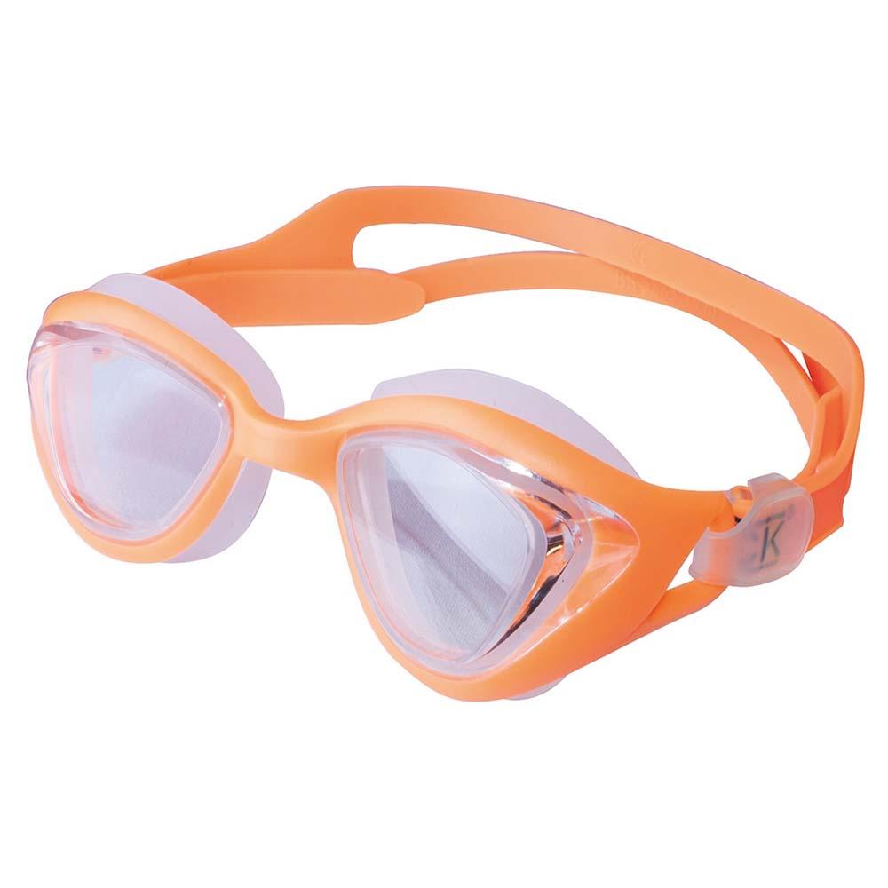 Gafas Atipick Style