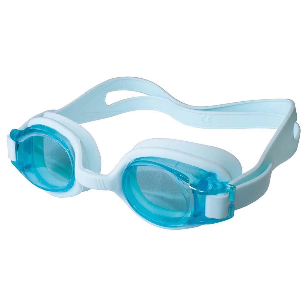 Gafas Atipick Funny