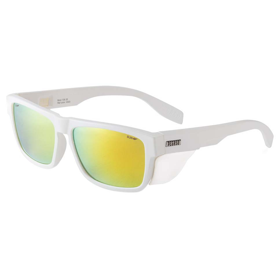 Gafas de sol Pegaso Brave