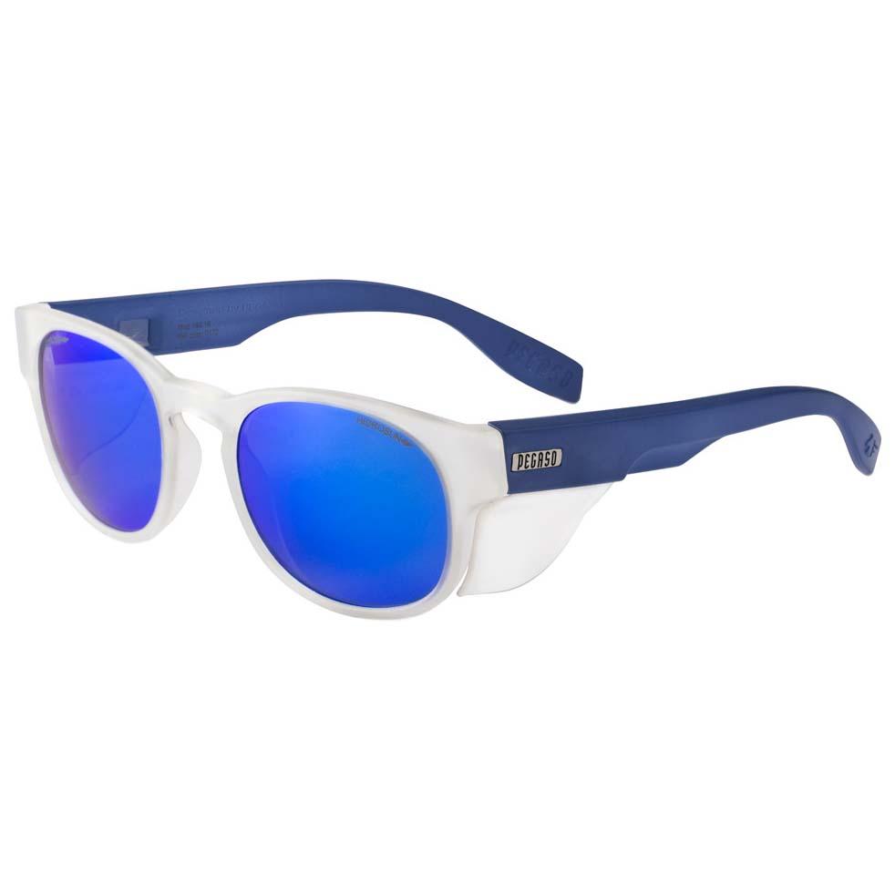 Gafas de sol Pegaso Fever