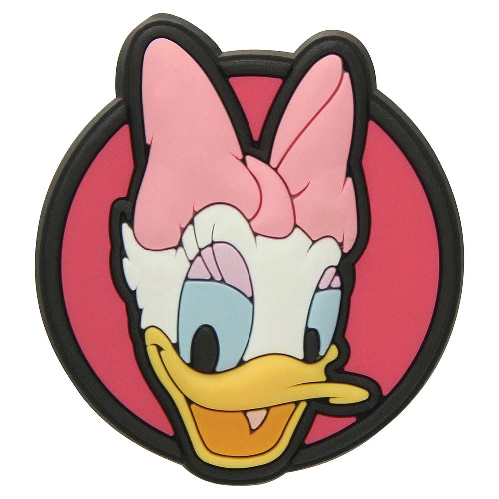 jibbitz daisy duck charm ss17 buy and offers on swiminn