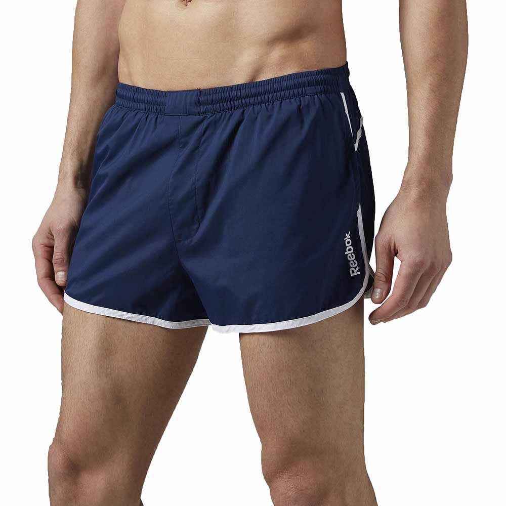 588b9a48b5068 reebok swim trunks - sochim.com