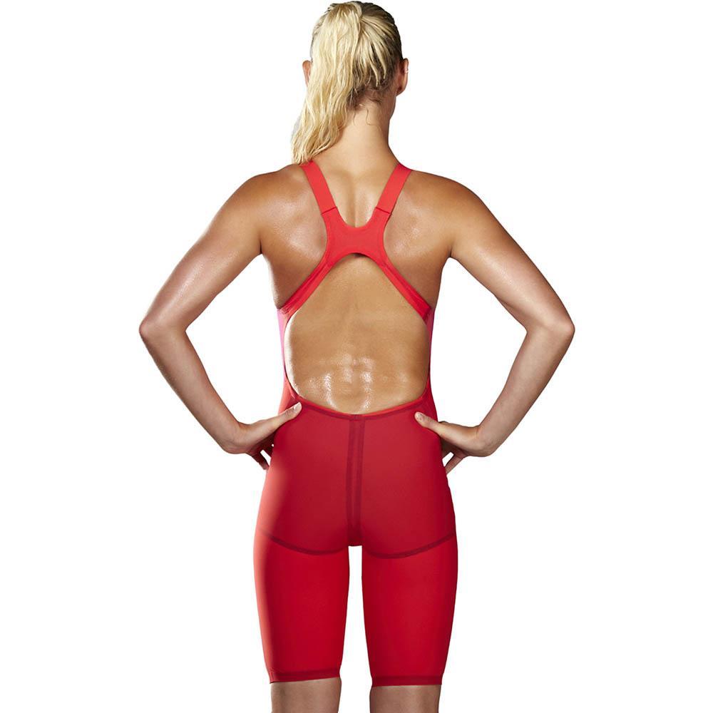 fastskin-lzr-racer-elite-2-openback-kneeskin
