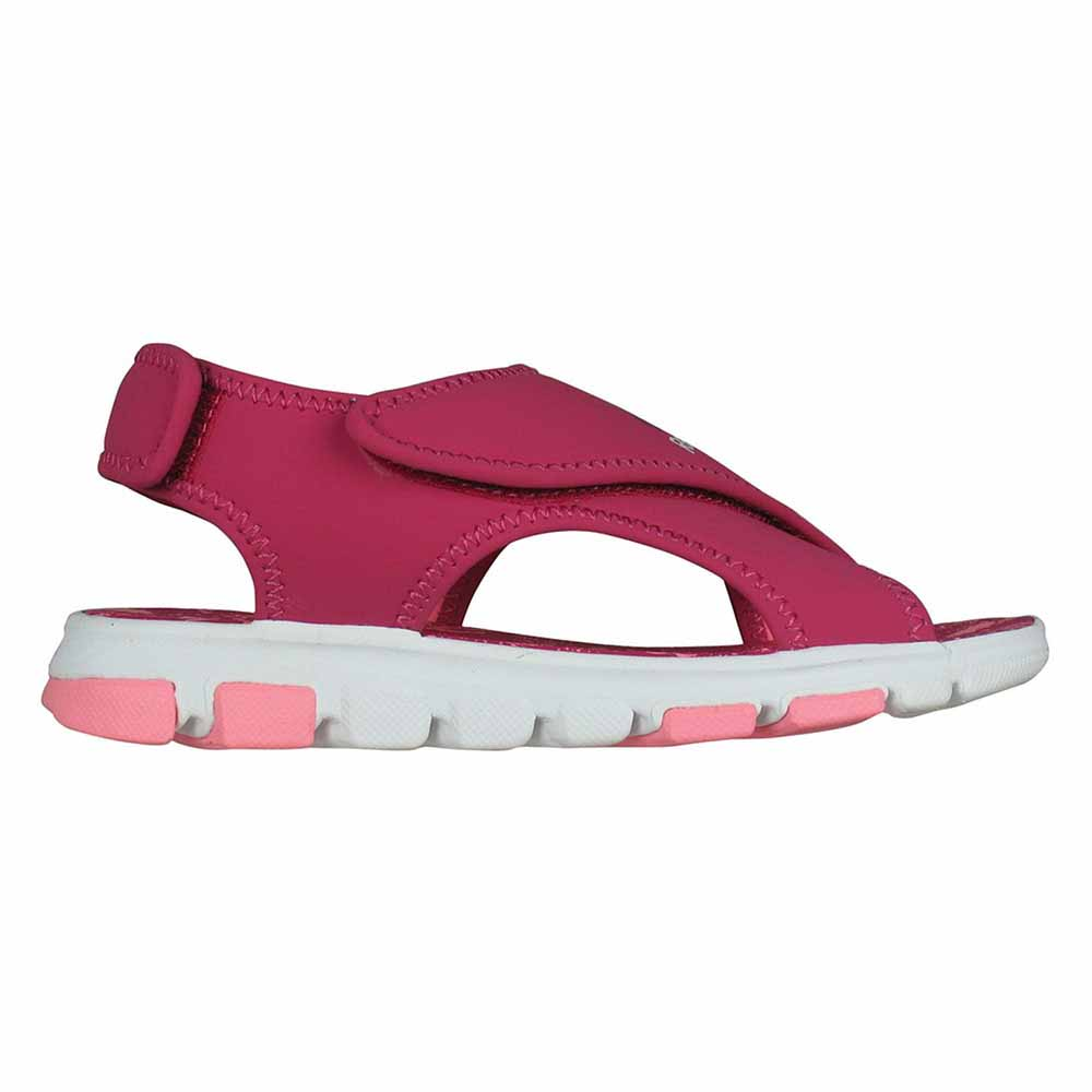 Reebok Wave Glider II buy and offers on Swiminn 32c7cf749bb