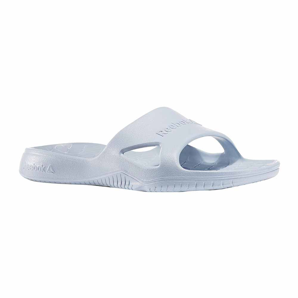 d241731242e6c7 Reebok Kobo H2Out buy and offers on Swiminn