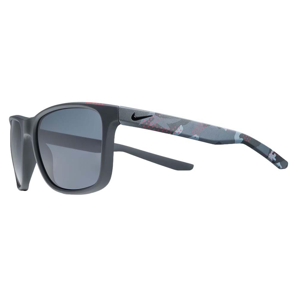 nike vision sunglasses