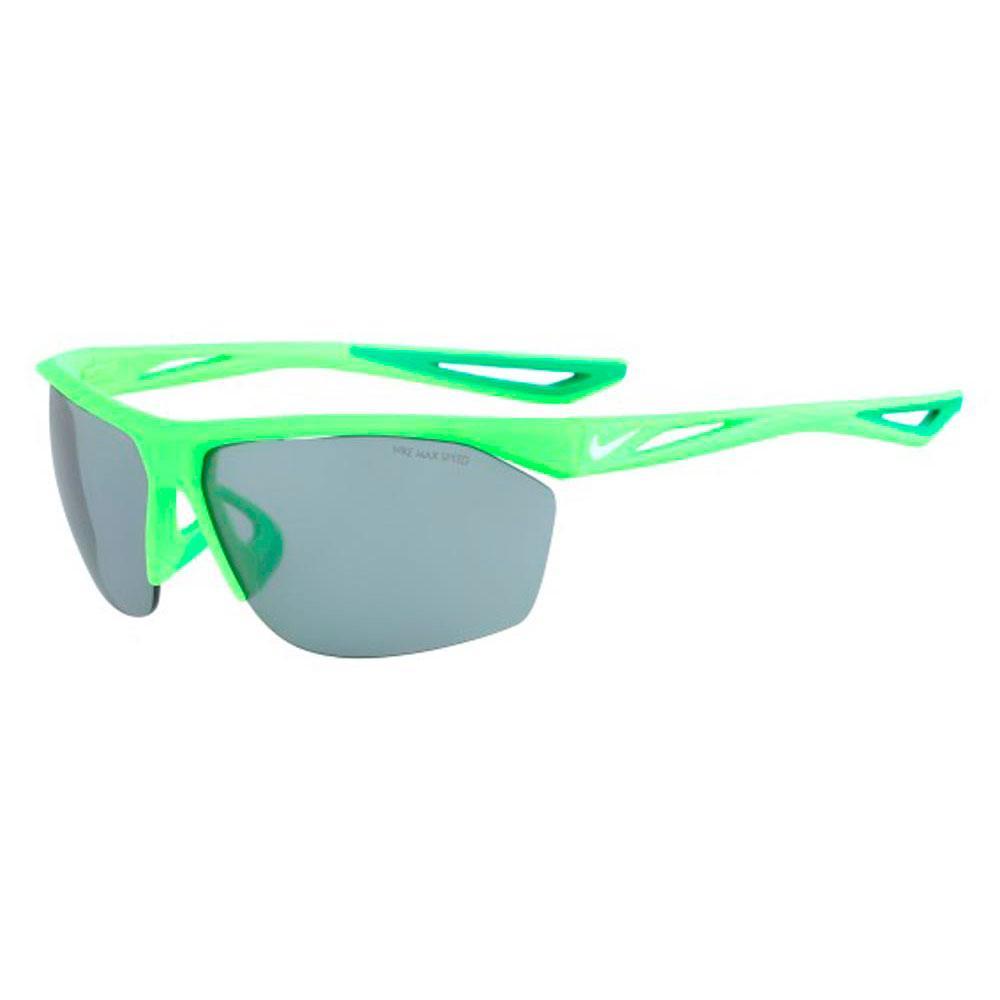 Nike vision Tailwind