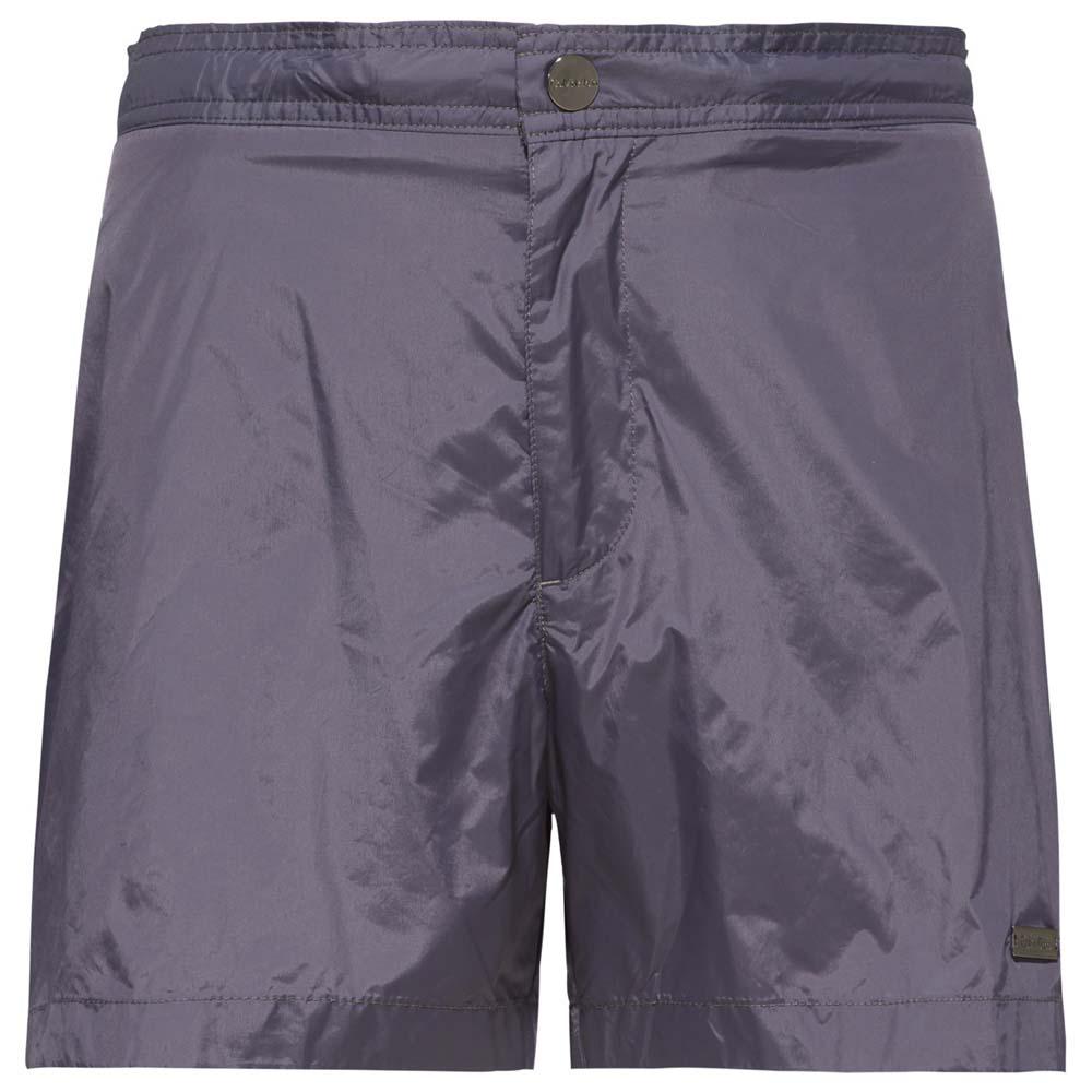 Ba?adores playa Calvin-klein-underwear Chino Short