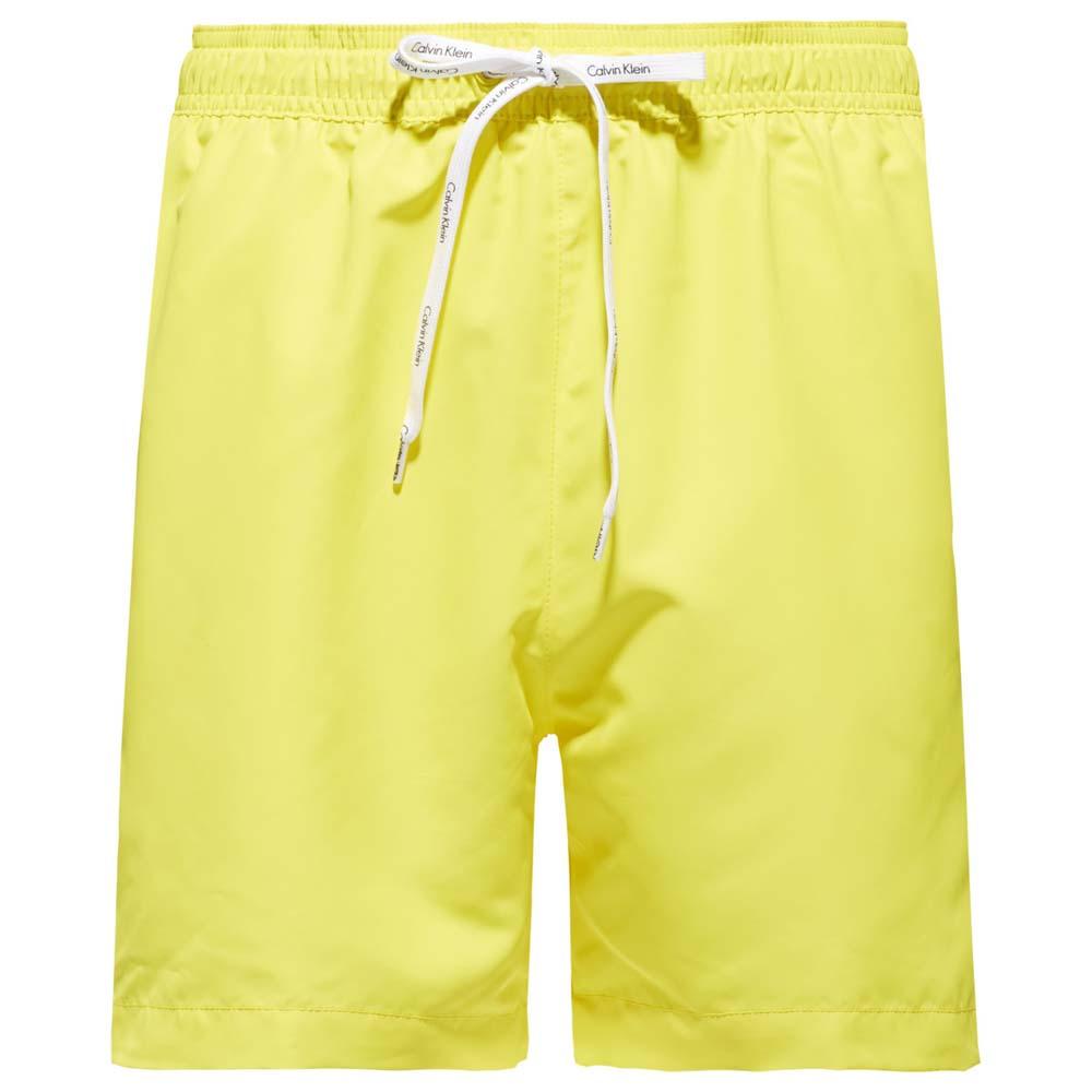 Ba?adores playa Calvin-klein-underwear Medium Drawstring