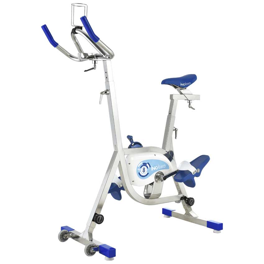 Waterflex Inobike 8