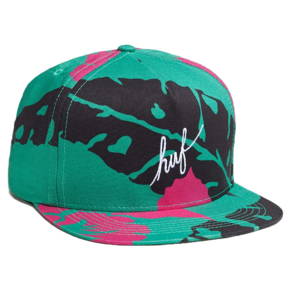 fb1a6128055 Huf Classic H New Era buy and offers on Swiminn
