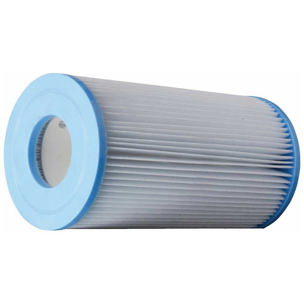 Gre Cartridge Filter For AR121-118
