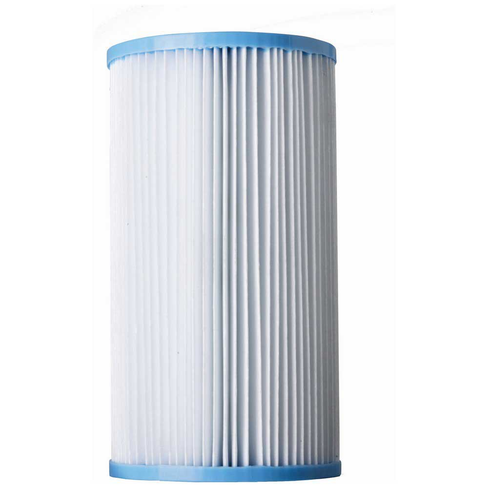 Gre Cartridge Filter For AR 125-124-118