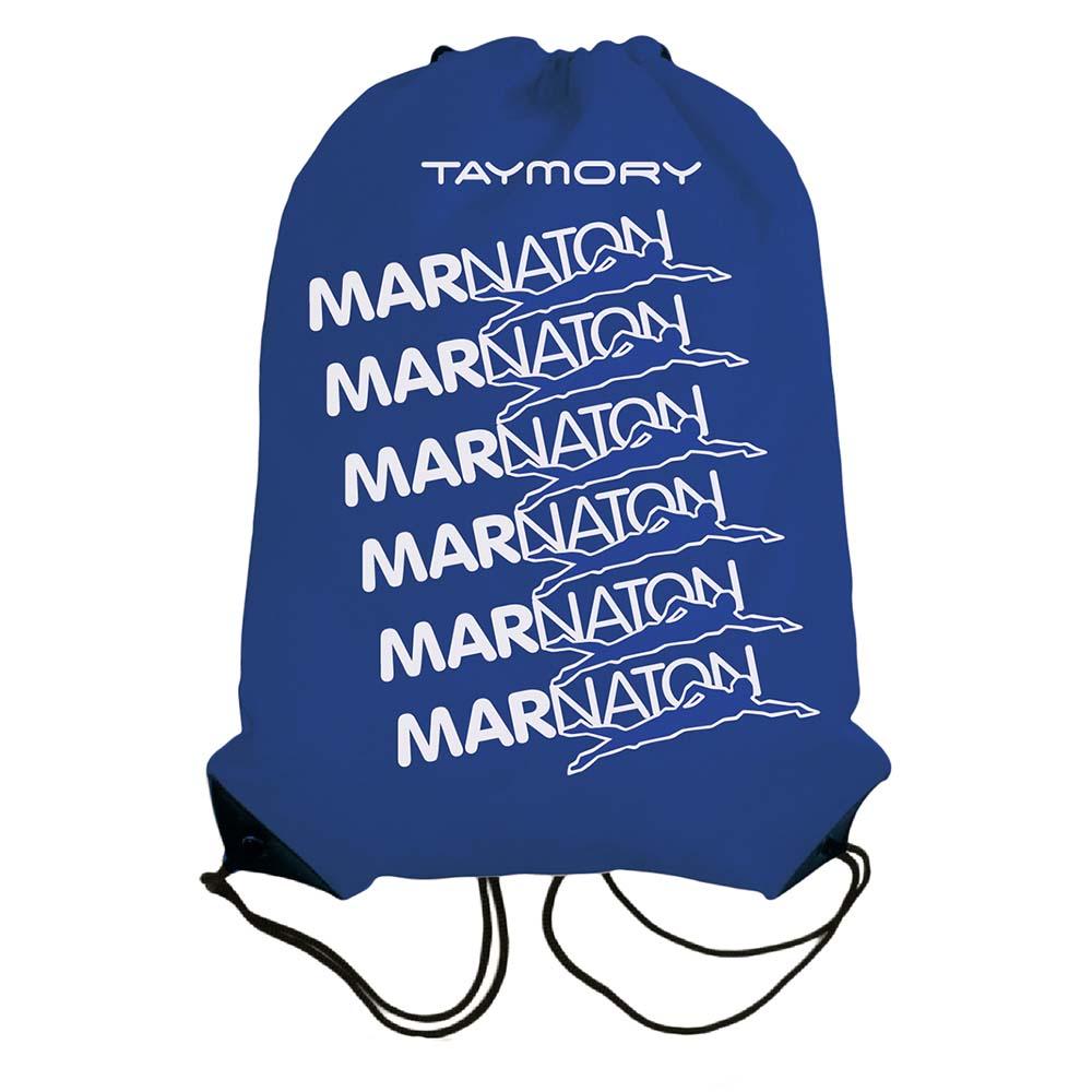 G1 Marnaton
